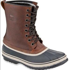 SOREL • 1964 Premium T Winter Boots